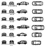 Carros Audi Cadbloques Com